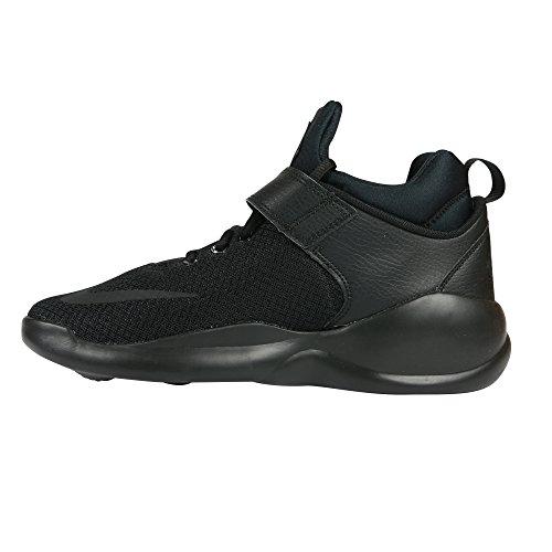 Style Kids 4 845075 Shoes Black Big NIKE Black Kwazi tAqwUwz