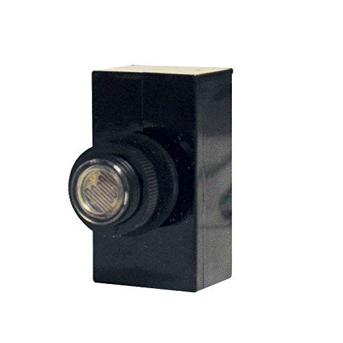 Most Popular Photo Detectors