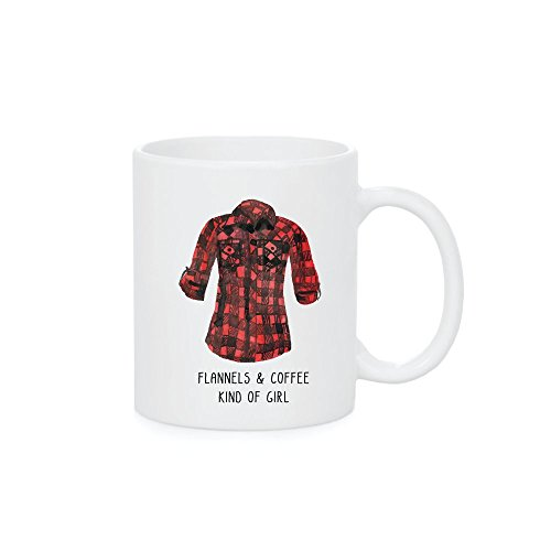Coffee Mug For Her Wife Girlfriend