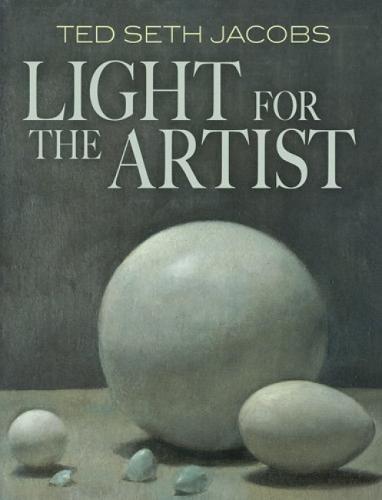 Light for the Artist (Dover Art Instruction) pdf