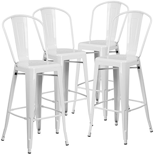 flash-furniture-4-pk-30-high-white-metal-indoor-outdoor-barstool-with-back