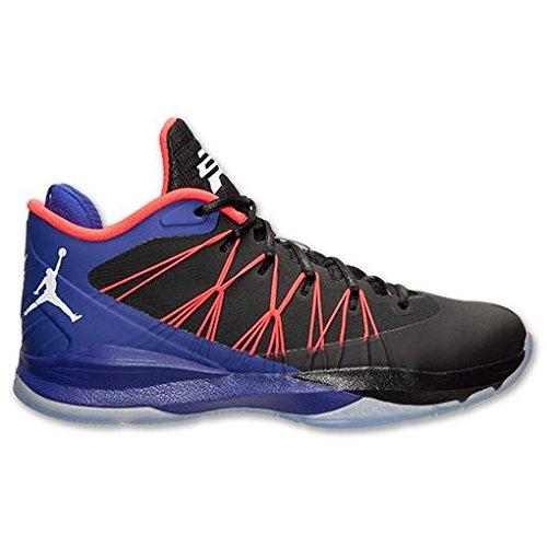 Nike-Air-Jordan-CP3-VII-AE-Mens-Basketball-Shoes