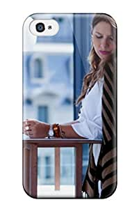 2654921K41006016 Popular MarvinDGarcia New Style Durable Iphone 4/4s Case