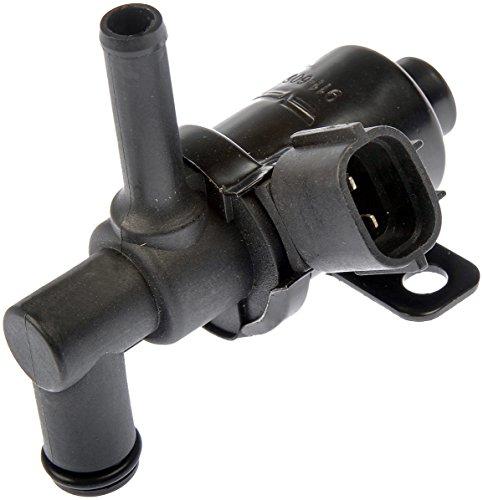 vacuum switching valve - 2
