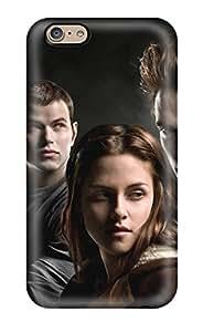 Iphone 6 Case Cover Skin : Premium High Quality The Twilight Saga Case