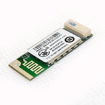 Dell Precision M65,M70,M90 Dell Wireless (US) WLAN Card Driver for Windows Download