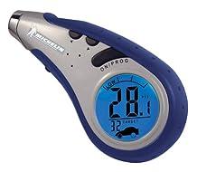 Measurement Limited Michelin MN-12279