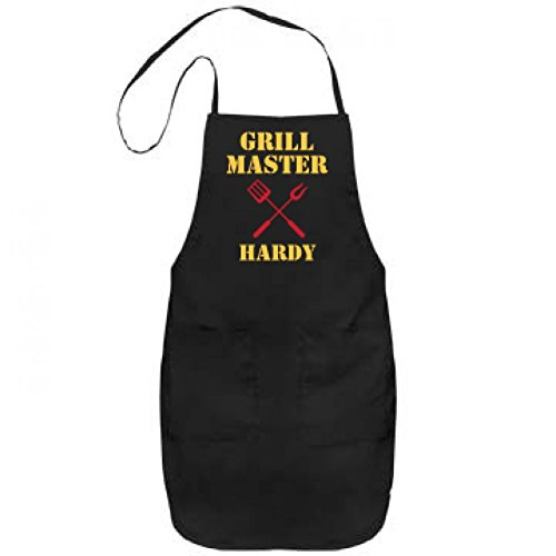 hardy-the-grill-master-funny-port-authority-adjustable-full-length-apron