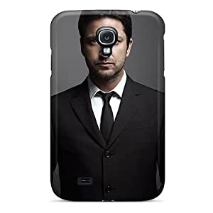Hot Style Protective Cases Covers For Galaxys4
