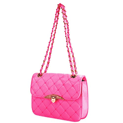 Handbag Tote Donalworld Purse Shoulder Pu Messenger Women Leather Bags Bag Pt12 5wPPISnFHq