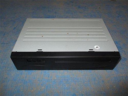 トヨタ 純正 プログレ G10系 《 JCG11 》 純正ナビ関連部品 P31501-17007952 B074N832DR