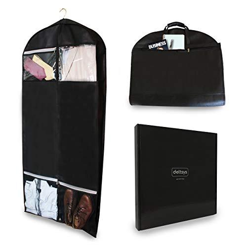 Most Popular Garment Bags
