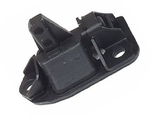 Volvo 850 S/V-70 (93-00) Motor Mount lower Right PRO PARTS SWEDEN ()