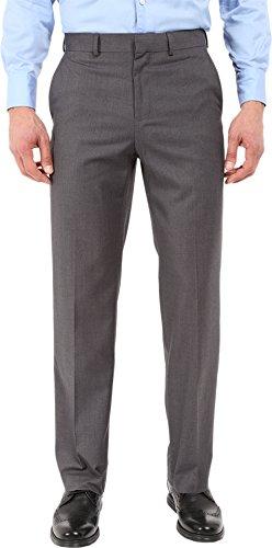 Dockers Dress Pants - 8