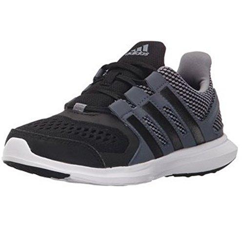 adida (Shoes Of Kids)
