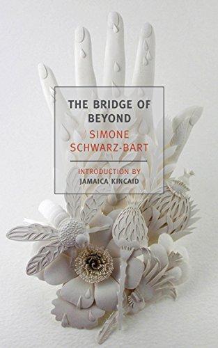 The Bridge of Beyond (New York Review Books Classics) (Schwarz Classic)