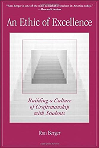 Download an ethic of excellence building a culture of download an ethic of excellence building a culture of craftsmanship with students pdf free riza11 ebooks pdf fandeluxe Images