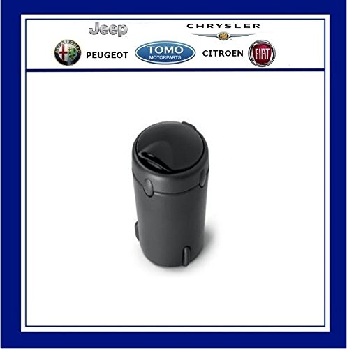 PSA Tragbar Aschenbecher Citroen Berlingo C2 C3, Picasso C4, Kaktus Picasso, DS3 758905