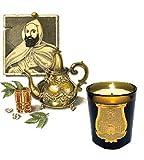 Abd El Kader by Cire Trudon Candle 9.5 oz