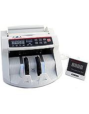 Counting Machine Forex 3150UV