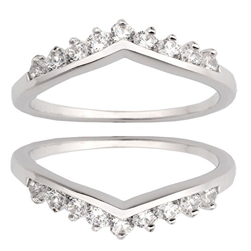 Best Ring Enhancers