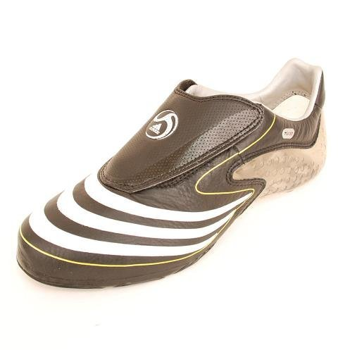 reputable site c110e 3394f adidas F50.8 Tunit Upper Soc Mens Soccer Shoes Size US 12, Regular Width