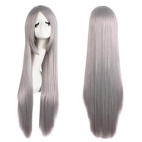 Long Cosplay Wig 32