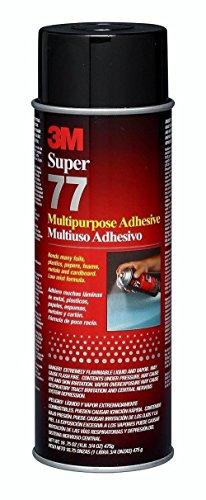 3m adhesive spray - 3
