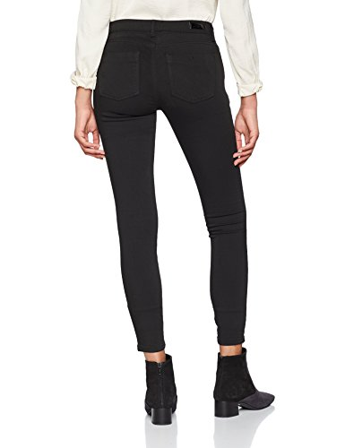 Skinny Denim Jeans Nos Only black Donna Nero z7vwZq