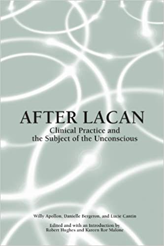 Amazon after lacan suny series in psychoanalysis and culture amazon after lacan suny series in psychoanalysis and culture 9780791454800 willy apollon kareen ror malone books fandeluxe Gallery