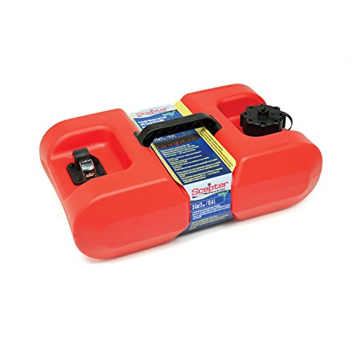 portable gas tank for boats - 8