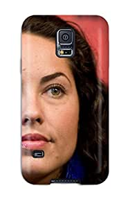 Miguel Jumique's Shop Best Tpu Protector Snap Case Cover For Galaxy S5
