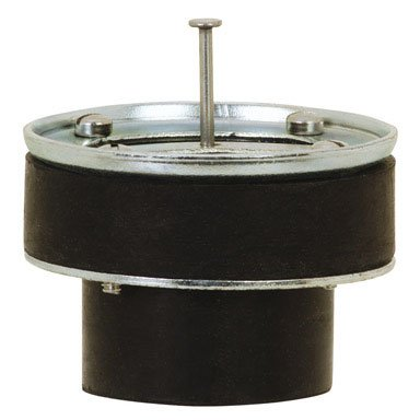 Sioux Chief 803-3pk2 Backup Float Valve from SIOUX CHIEF