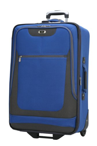 skyway-luggage-epic-25-inch-2-wheel-expandable-upright-surf-blue-one-size