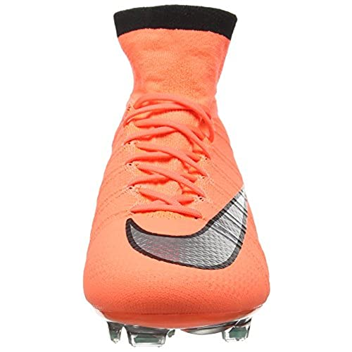 new arrival 09d4c 728d6 on sale Nike Men's Mercurial Superfly FG Soccer Shoes ...