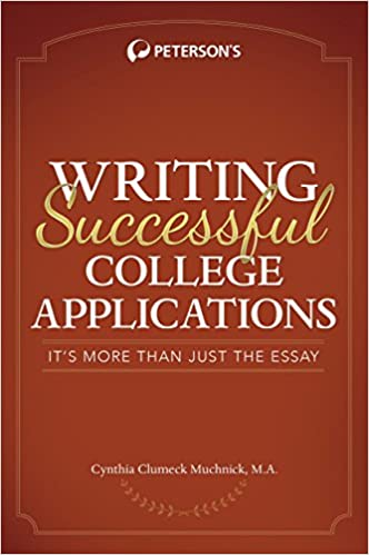 Amazoncom Writing Successful College Applications Ebook Cynthia  Writing Successful College Applications St Edition Kindle Edition College Application Writers 9th Edition Online also Research Writing Service  Essay Proposal Examples