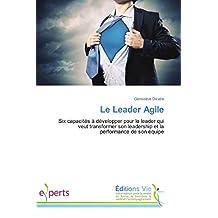 LEADER AGILE (LE)
