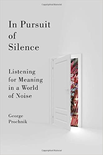 Pdf book the disappearance of childhood by neil postmanauthor in pursuit of silence listening for meaning in a world of noise pdf fandeluxe Choice Image