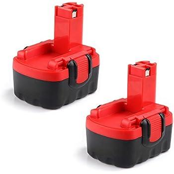 2x masione 1 5ah battery for bosch drill bat038 bat040 bat041 bat140 bat159. Black Bedroom Furniture Sets. Home Design Ideas