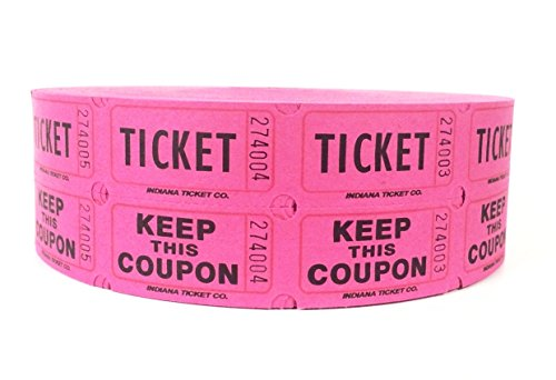 Compare Price: Pink 50 50 Tickets