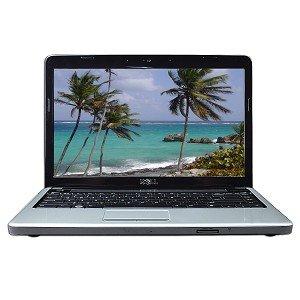 Dell Inspiron 1440 Pentium Dual-Core T4400 2.2GHz 4GB 320GB DVD±RW 14