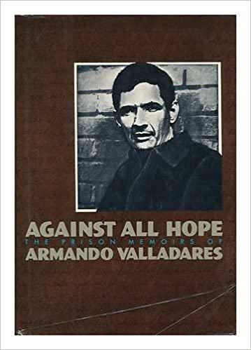 Image result for armando valladares books
