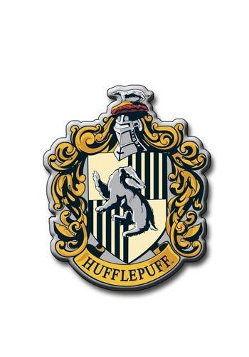 Harry Potter Prop Replicas (Harry Potter