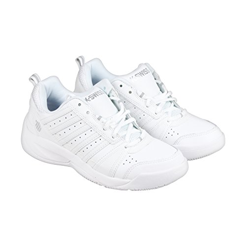 k-swiss-womens-vendy-tennis-shoe-white-silver-7-m-us