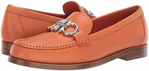 2e2a5db5c Shopping Orange - Last 90 days - Shoes - Women - Clothing, Shoes ...