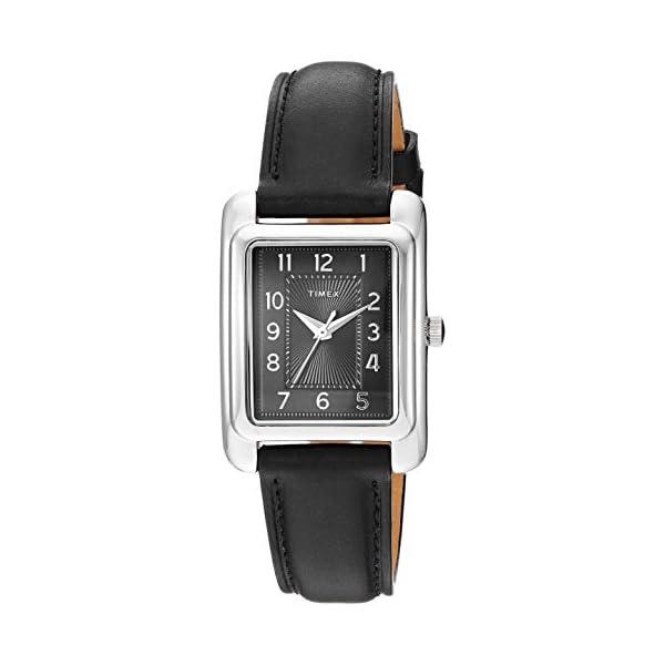Timex Women's Meriden 25mm Watch