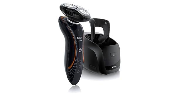Philips SHAVER 7000 SensoTouch 2D RQ1160 - Afeitadora (Rotación ...