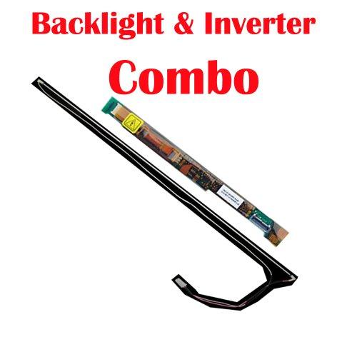Lcd Backlight Inverter (15.4