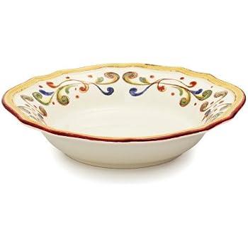 Marvelous Sur La Table Francesca Individual Pasta Bowl Amazing Pictures