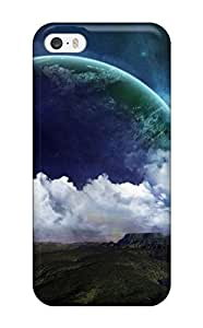 Dixie Delling Meier's Shop Hot 2016812K25258787 New Arrival Cover Case With Nice Design For Iphone 5/5s- Fantasy Universe